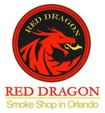 HERBAL CLEAN THE #1 TRUSTED DETOX BRAND | Red Dragon