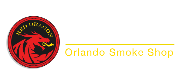 Red Dragon | Orlando Florida Smoke Shop